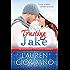 Trusting Jake (Blueprint to Love)
