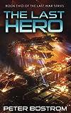 download ebook the last hero: book 2 of the last war series (volume 2) pdf epub
