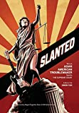 Slanted: How an Asian American Troublemaker Took on the Supreme Court