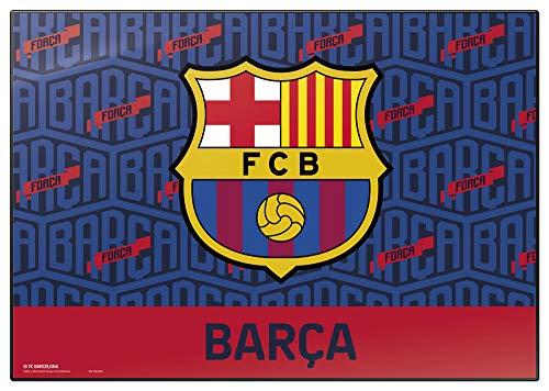 Erik TSEH360 FCB Barcelona - Vade de sobrem