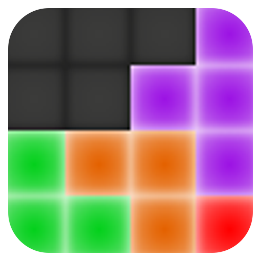 tetris classic - 9