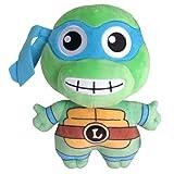 Best Teenage Mutant Ninja Turtles Kidrobots - Teenage Mutant Ninja Turtles - Leonardo Phunny 8