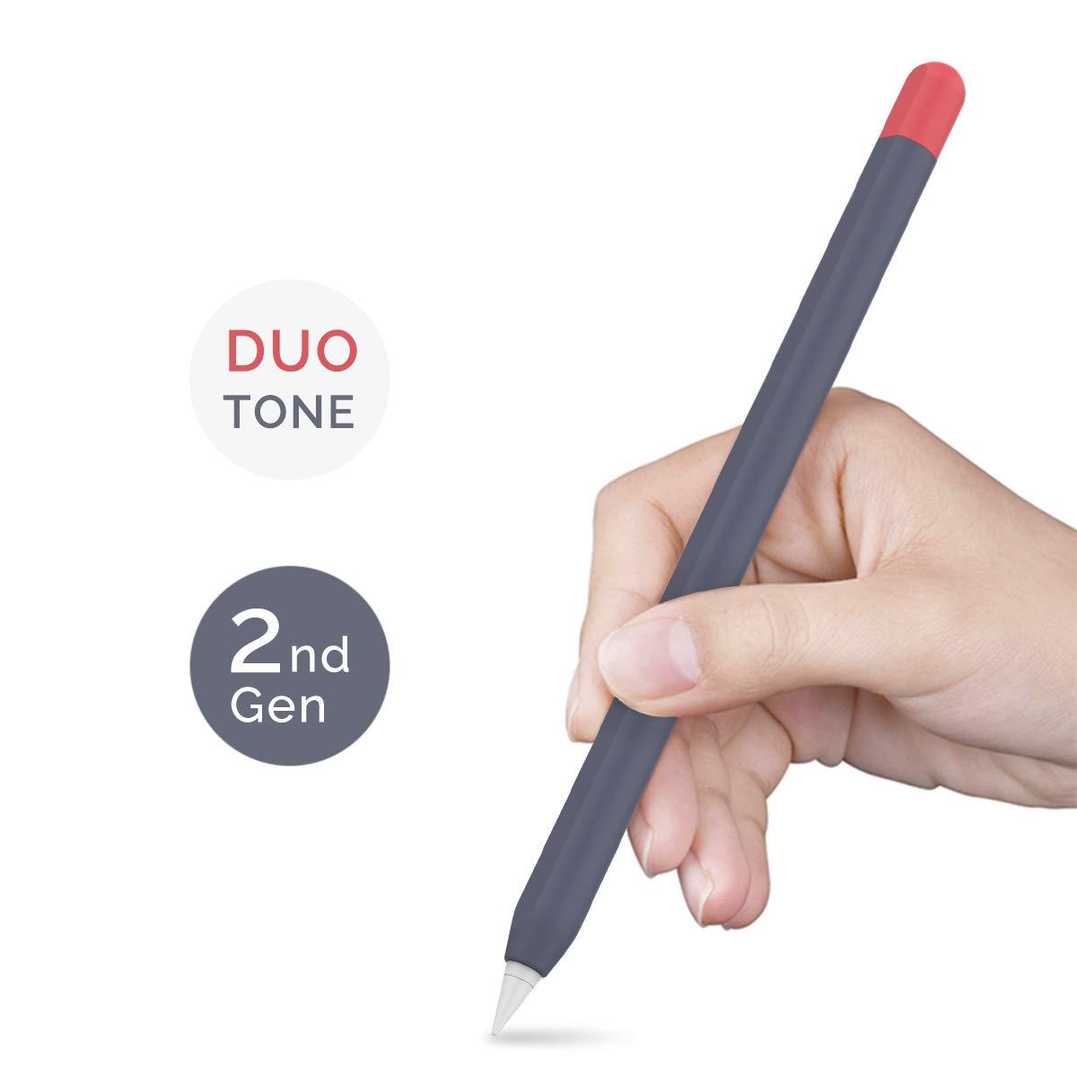 apple pencil holder ultra thin apple