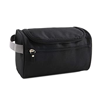 Amazon.com: MIFASOO - Bolsa de aseo para hombre, organizador ...