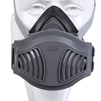 maske staub 3m