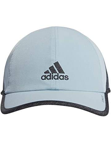 fc2aacd1fa5 adidas Men s Superlite Relaxed Adjustable Performance Cap