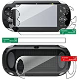 Insten Hand Grip Compatible With Sony...