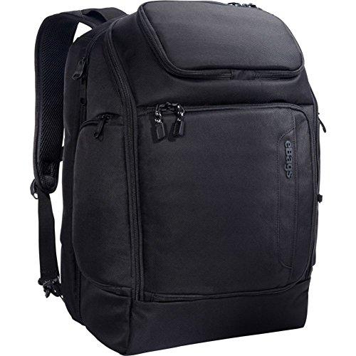 eBags Professional Flight Laptop Backpack (Black)