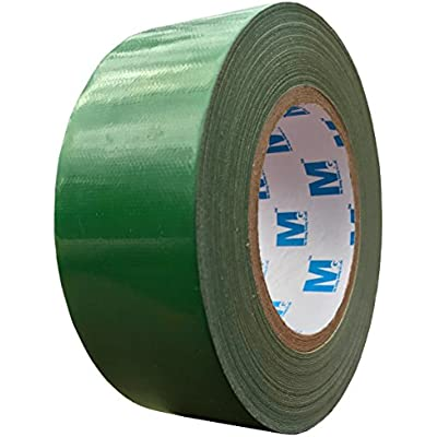 mg888-green-colored-duct-tape-roll
