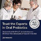 UltraBLIS Immune Support Supplement - Powerful