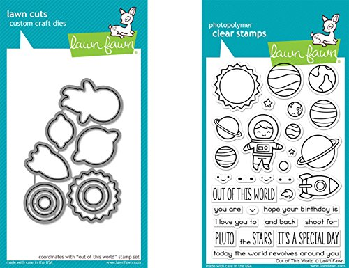 lawn-fawn-out-of-this-world-clear-stamp-and-die-bundle-lf1330-lf1331-set-of-2-items