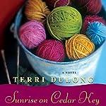 Sunrise on Cedar Key | Terri DuLong