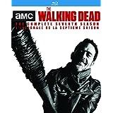 The Walking Dead Season 7 BD