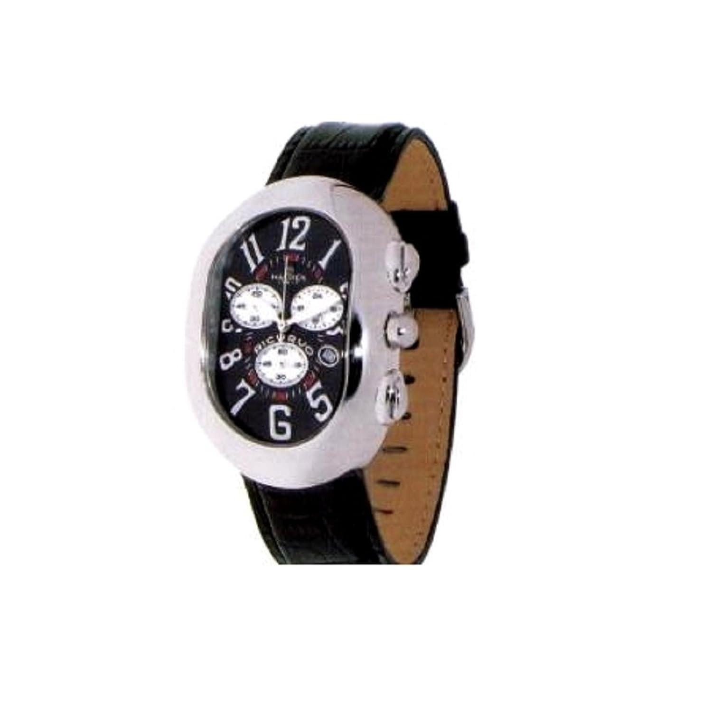 Haurex   -Armbanduhr      99105NW