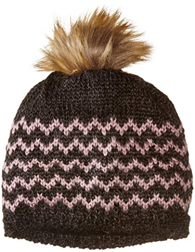 PISTIL Designs Women's Static Cap, Charcoal, One - Size 22 Hat