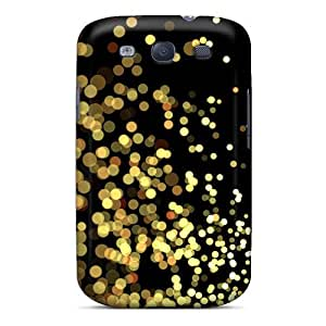 Galaxy Cover Case - MwxkkWJ337DebaY (compatible With Galaxy S3)