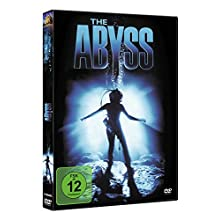 The Abyss [Alemania] [DVD]