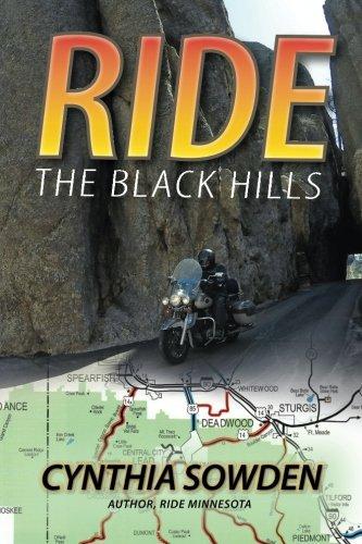 (Ride the Black Hills)
