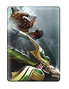 Defender Case With Nice Appearance (dota 2) For Ipad Air