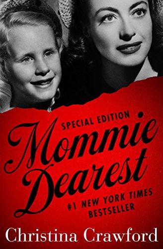 Mommie Dearest cover