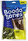 Booda Bone Val Pak Bigger Chkn
