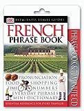 Kyпить French (Eyewitness Travel Packs) на Amazon.com