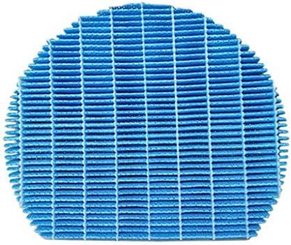 TwoCC Accesorios para aspiradoras, nuevo filtro humidificador para ...