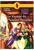 Le voyage de M. Perrichon