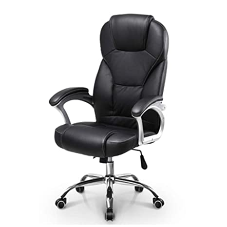 100% authentic c8848 b3e18 Amazon.com: Chairs,Offce Chair Chairs Offce Chair Recliner ...