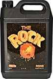Rock Nutrients GGRR5L Rock Resonator Heavy Yields Fertilizer, 5 L