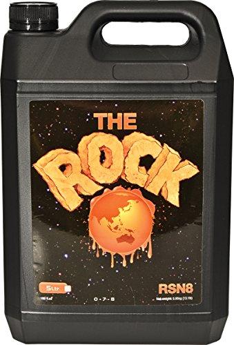 rock resinator nutrients - 2