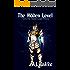 The Hidden Level (The Hidden Level Trifecta Book 1)