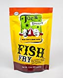 Joes Gourmet Fish Fry