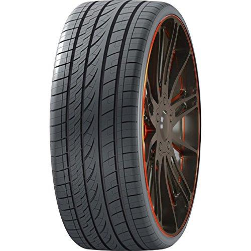 Durun M626 High Performance Tire - 275/25R26 98W YT-HP294