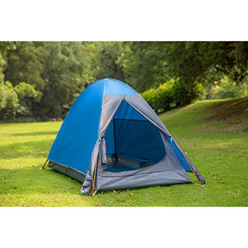 HollyHOME-Family-Backpacking-Tent-for-C&ing-with-Carry-  sc 1 st  Discount Tents Nova & HollyHOME Family Backpacking Tent for Camping with Carry Bag ...