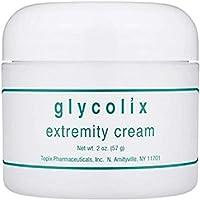Glycolix Extremity Cream,57 gm