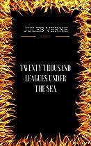 Twenty Thousand Leagues Under The Sea: