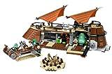 Lego-6210-Star-Wars-Jabbas-Sail-Barge