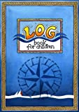 Log Book for Children