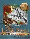 LIVING FOSSILS VOL 2 (Evolution: The Grand Experiment)