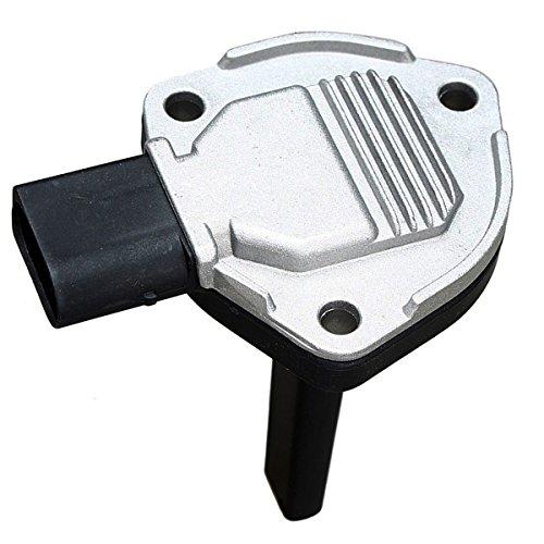 Auto-Partner Engine Oil Level Sensor Part 12617508003 For BMW E46 E39 E38  E90 E60 2000-2010 335d 525i 530i 325Ci 330Ci