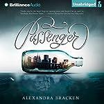 Passenger, Book 1   Alexandra Bracken