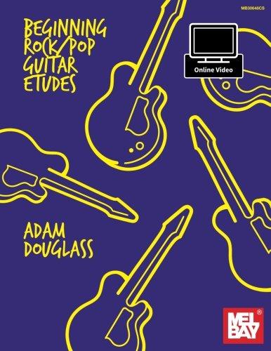 Mel Bay Pop Songbook - 6