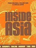 Inside Asia, Sunil Sethi, 3822848182