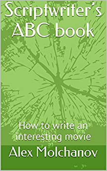 how to write an interesting book