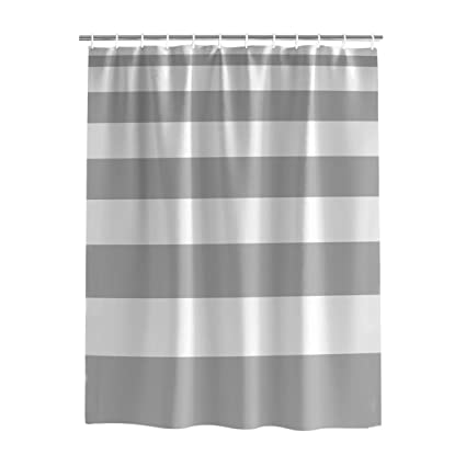Image Unavailable Not Available For Color Classic Shower Curtain