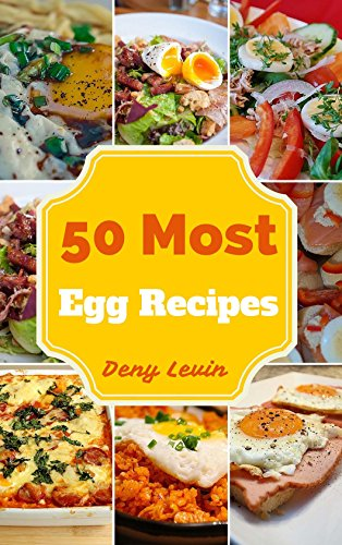 recipes with egg - 4