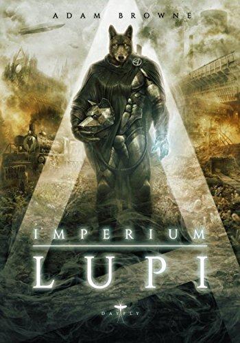 Imperium Lupi thumbnail