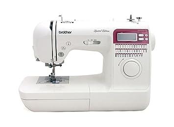 Швейная машина brother innov-is 20 le | бразер nv 20le купить в москве.