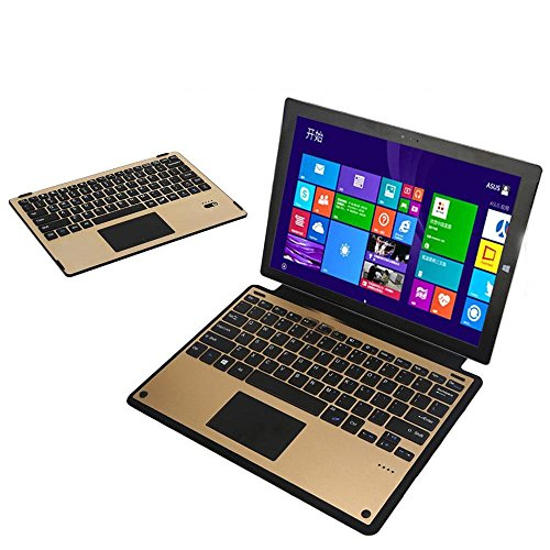 microsoft surface ergonomic keyboard manual